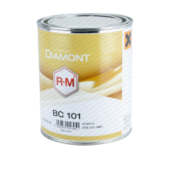 R-M - Additif Diamont - BC101