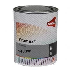 DuPont - Cromax -  Cromax Mixing - 1403W