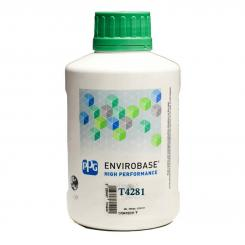 PPG -  Envirobase - T4281-E0.5