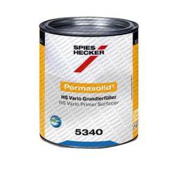 Spies Hecker - Apprêt Vario HS - SH5340