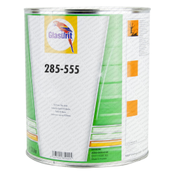 Glasurit - Apprêt VOC HS - 285-555