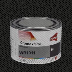 DuPont -  Cromax Pro - WB1011