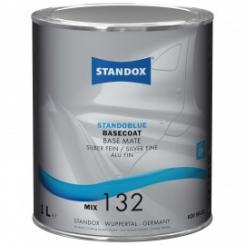 Standox - Standoblue - Mix132