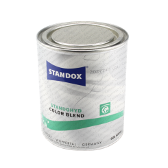 Standox - Additif Standohyd - 2080045