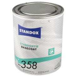 Standox - Standohyd - Mix358