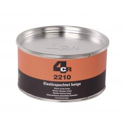 4CR - Mastic élastique - 2210.2000