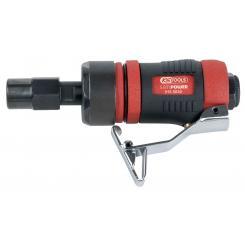 KS Tools - Mini meuleuse axiale - 515.5030