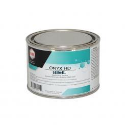 R-M - Onyx HD - HB64L