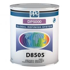 PPG - Apprêt 2K DP4000 - D850x