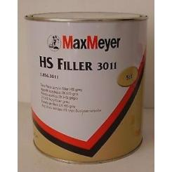 MaxMeyer - Apprêt 3011 - 1.856.3011