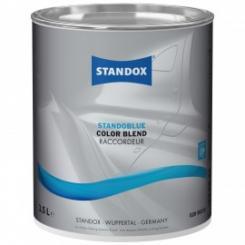 Standox - Additif Standoblue - 2050310
