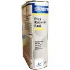 Sikkens - Diluant Plus Reducer Fast - 362851