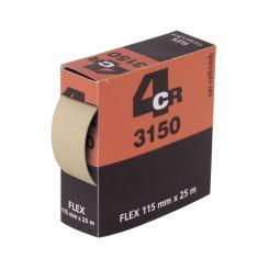 4CR - Rouleau Abrasif 3150 - 3150.xxxx
