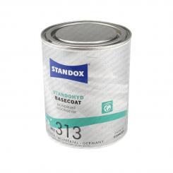 Standox - Standohyd - Mix313