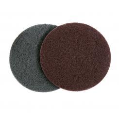 4CR - Disques abrasif  - 3752.015x