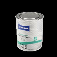 Standox - Standohyd - Mix305