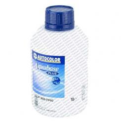 Nexa Autocolor -  Aquabase Plus - P999-XR15-E0.5