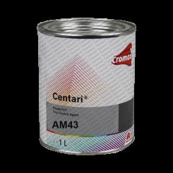 DuPont -  Centari - AM43