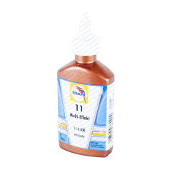 Glasurit - Peinture Multi-Effekt - 11e-830