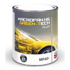 Lechler - Apprêt Green T Filler - MF6xx