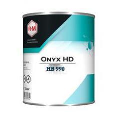 R-M -  Onyx HD - HB990