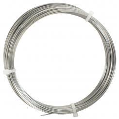 KS Tools - Bobine de fil carré - 140.2214