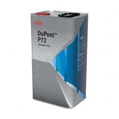 DuPont - Primaire epoxy - P7