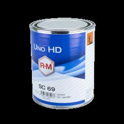 R-M -  Uno HD - SC69