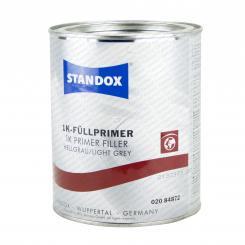 Standox - Primaire - 1K Primer Filler