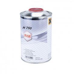R-M - Durcisseur - H750