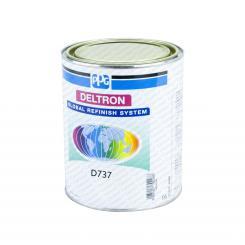 PPG -  Deltron GRS DG - D737