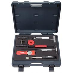 KS Tools - Coffret de démontage - 140.1040