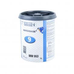 De Beer - Série 900 1L - MM953