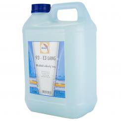 Glasurit - Diluant Ligne 90 - 93-E3 slow