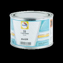 Glasurit - Peinture Ligne 55 - 55-M319