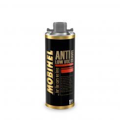 Mobihel - Anti-gravillon Noir - 47056202