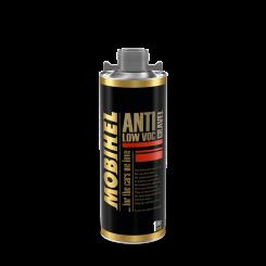 Mobihel - Anti-gravillon Gris - 47056102