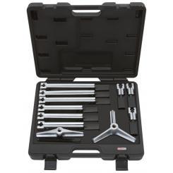 KS Tools - Module d'extracteurs - 700.1300