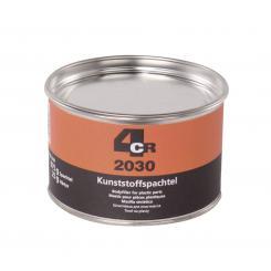 4CR - Mastic plastique - 2030.1000