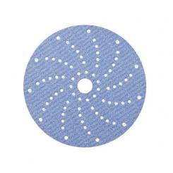 3M - Disques de ponçage - 50079