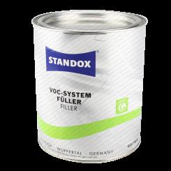 Standox - Apprêt VOC Pro Filler - 2078071