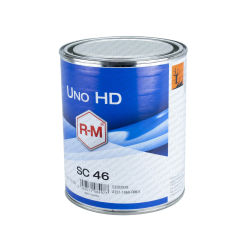 R-M -  Uno HD - SC46