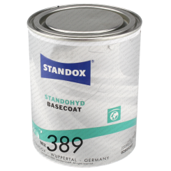 Standox - Standohyd - Mix389