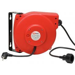KS Tools - Enrouleur électrique - 150.422x