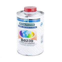 PPG - Durcisseur HS - D823x