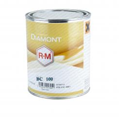 R-M - Additif Diamont - BC100