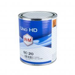 R-M -  Uno HD - SC20