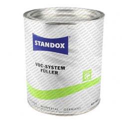 Standox - Apprêt - Voc System filler