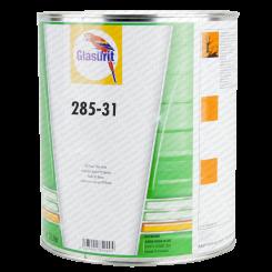 Glasurit - Apprêt VOC HS - 285-31