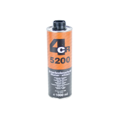 4CR - Protection bitume - 5200.1000